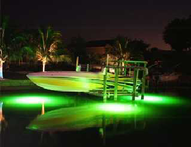 But thatu0027s only underwater dock lighting & Underwater Dock Lighting Ft Myers Naples Cape Coral
