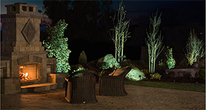 Fx Outdoor Lighting Colored led landscape lighting cape coral coastal outdoor lighting fx luminaire is one of the top rated manufacturers of led landscape lighting outdoor lighting workwithnaturefo